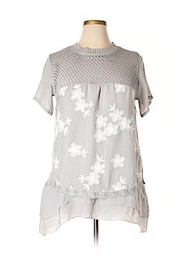 MICHAEL Michael Kors Casual Dress Size 16