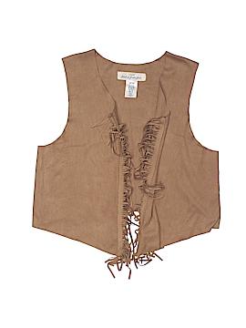 H&M Cardigan Size 11 - 12