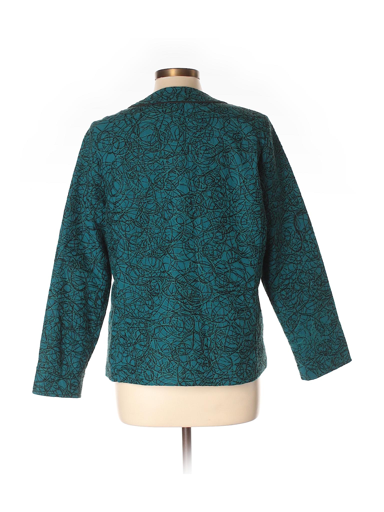 Jacket Nash Cheryl winter Windridge Boutique Iwq0x7CZq