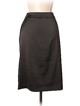 Tadashi Casual Skirt Size 12