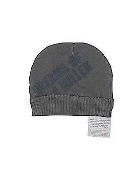 IKKS Hat Size 4T