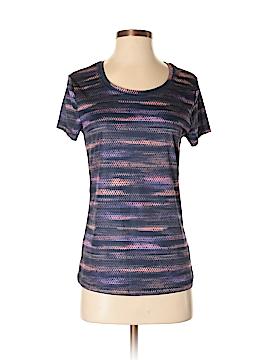 Exertek Active T-Shirt Size S