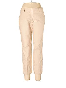 Katherine Barclay Khakis Size 10