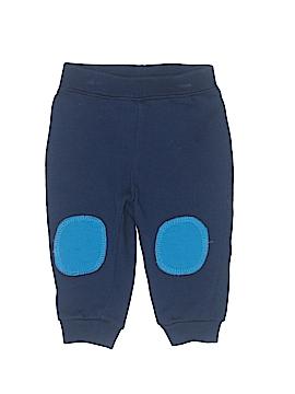 Sesame Street Sweatpants Size 3-6 mo