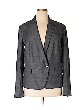 Ann Taylor LOFT Blazer Size 16T