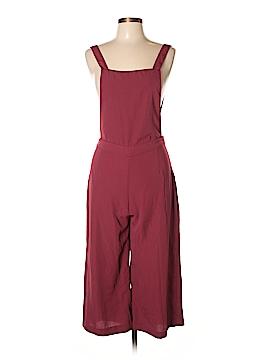 H&M Jumpsuit Size 10