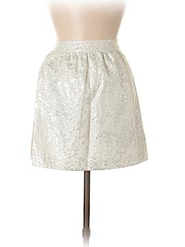 Eric + Lani Formal Skirt Size 7