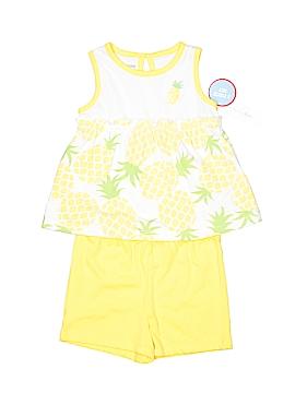 WonderKids Dress Size 24 mo