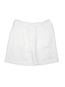 Aventura Casual Skirt Size XS