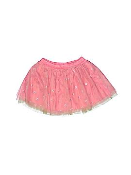 Genuine Kids from Oshkosh Skirt Size 2T
