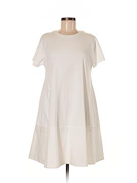 Corey Lynn Calter Casual Dress Size XS