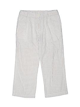 E-Land American Khakis Size 4T