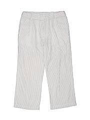 E-Land American Boys Khakis Size 4T