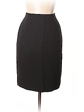 Tahari Casual Skirt Size 10 (Petite)