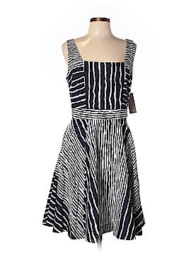 NY&C Casual Dress Size 12