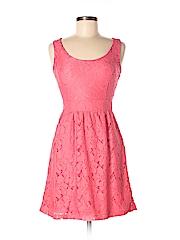 Ann Taylor Factory Women Casual Dress Size 00