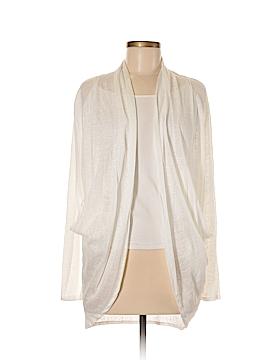 Zara W&B Collection Cardigan Size M