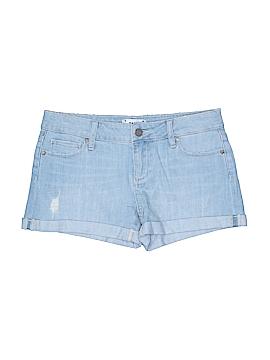 Paige Denim Shorts 26 Waist