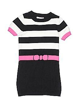 Maggie & Zoe Dress Size 5 - 6