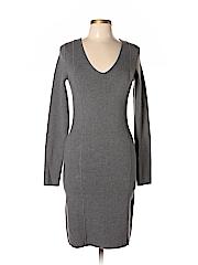 Banana Republic Women Casual Dress Size M
