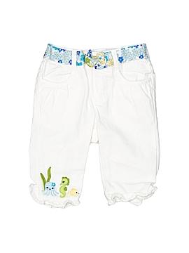 Gap Kids Khakis Size 18-24 mo