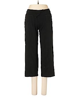Danskin Now Active Pants Size XS