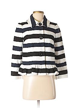 Kate Spade New York Jacket Size 4