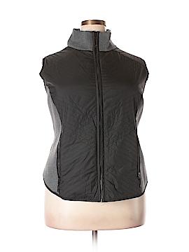 Cato Vest Size 28 (Plus)