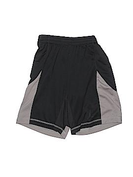 Jordan Athletic Shorts Size 10 - 12 YRS
