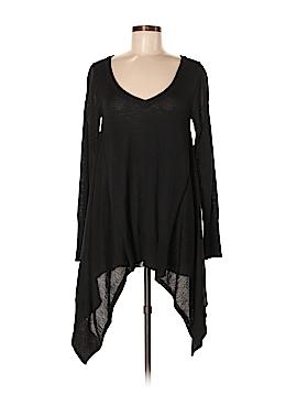 Stella Carakasi Pullover Sweater Size S