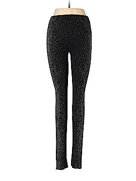 Nic + Zoe Leggings Size S
