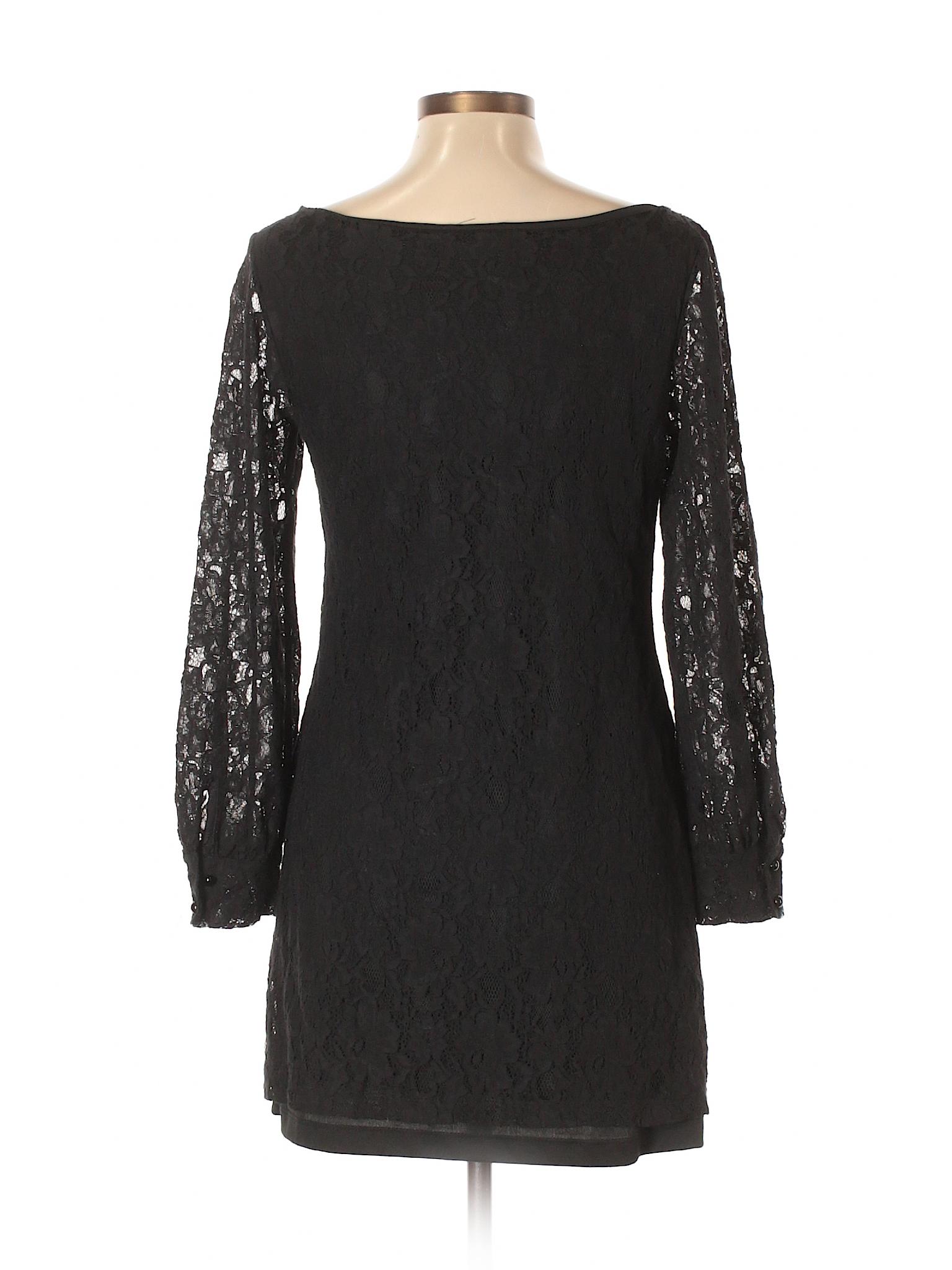 Venus Selling Selling Dress Venus Casual RqYY1znwpc