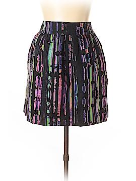 Apostrophe Casual Skirt Size M (Petite)