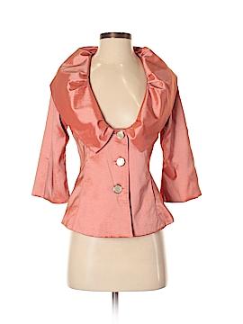 Lindi Jacket Size XS