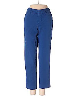 Jcpenney Khakis Size 4