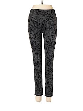 Saks Fifth Avenue Active Pants Size S