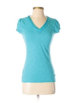 INC International Concepts Sleeveless T-Shirt Size S