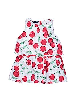 Sweet & Soft Dress Size 12 mo