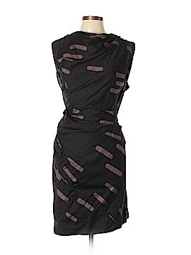 Vivienne Westwood Anglomania Cocktail Dress Size 46 (EU)