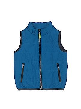 OshKosh B'gosh Vest Size 18 mo