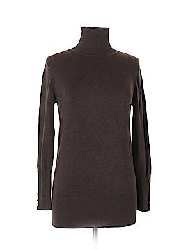 Zara Turtleneck Sweater Size L