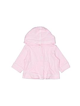 Guess Cardigan Size 0-3 mo