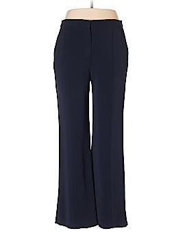 Rebecca Taylor Dress Pants Size 12