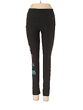 X by Gottex Active Pants Size S