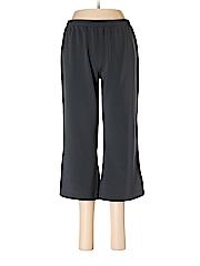 Tek Gear Women Active Pants Size M