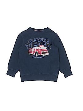 SONOMA life + style Sweatshirt Size 3T
