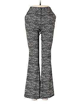 BCBGeneration Dress Pants Size 8