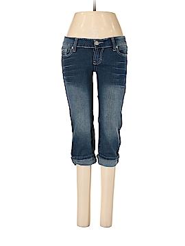 1955 Vintage Jeans Size 1