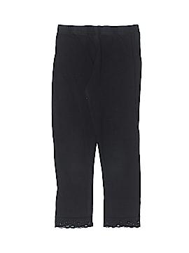 Basic Editions Leggings Size 4 - 5