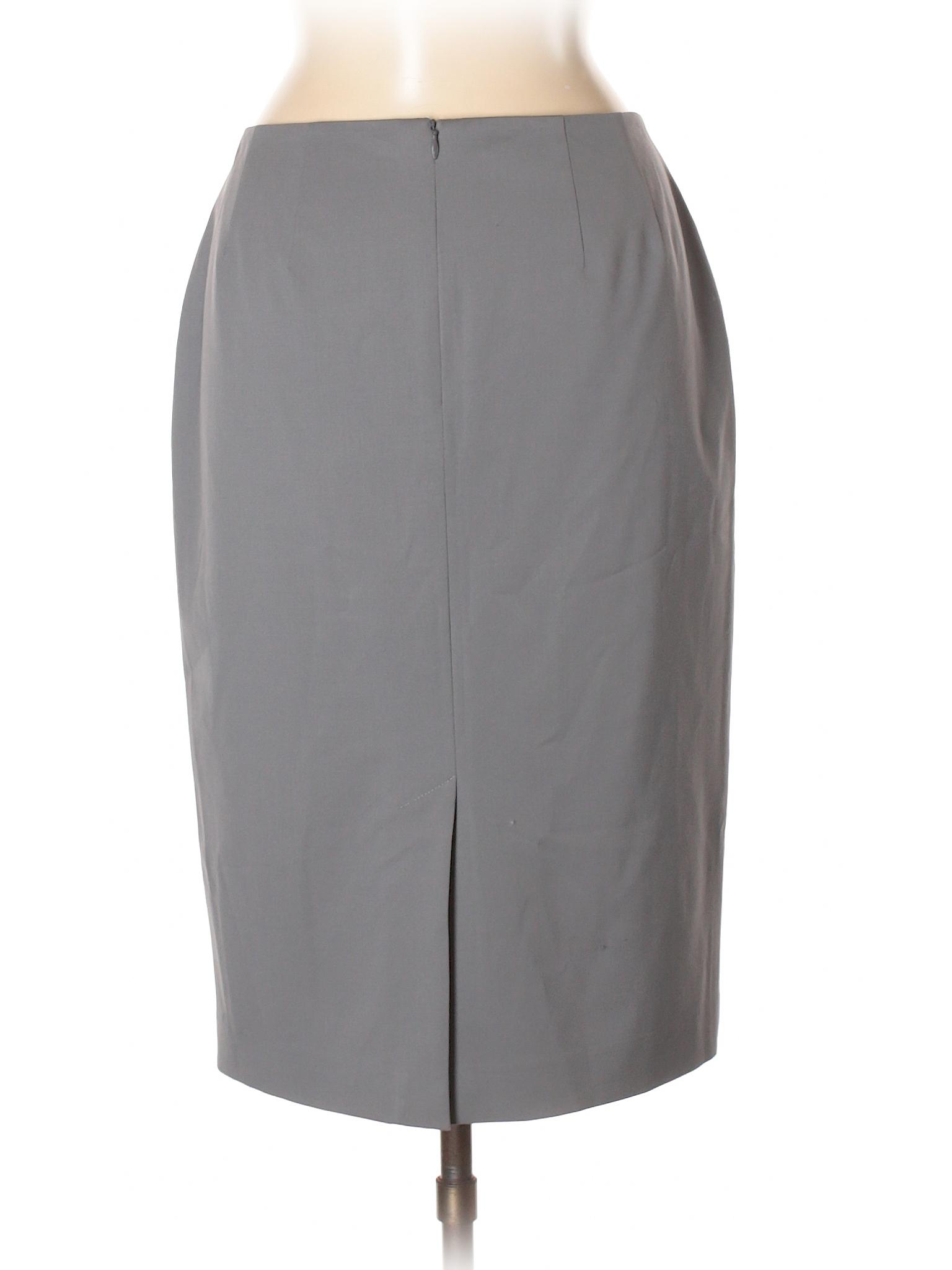 Casual Skirt Skirt Boutique Boutique Boutique Skirt Casual Casual Boutique Boutique Skirt Casual wHHFqrgI